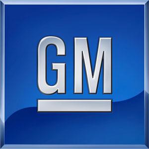 logo-general-motors