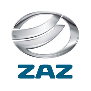 logo_zaz_en_vertical