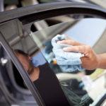 Когда надо менять стекло в автомобиле?
