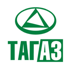 tagaz-logo